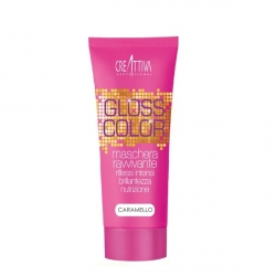Gloss Color Caramello