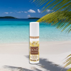 SOLÈ | Travel Size Rich Oil SPF 15